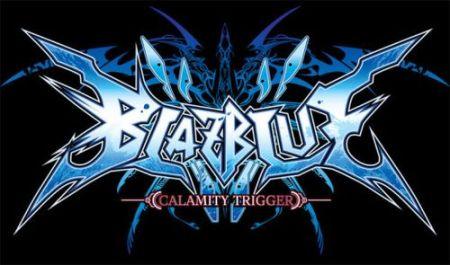blazblue-logo-black