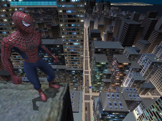 spider-man-2-f1