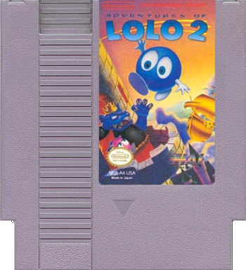 adventures_of_lolo_2_cart