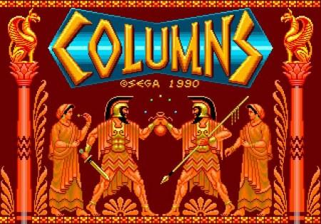 columns-w-rev00-_000