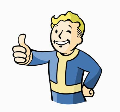 fallout-pipboy