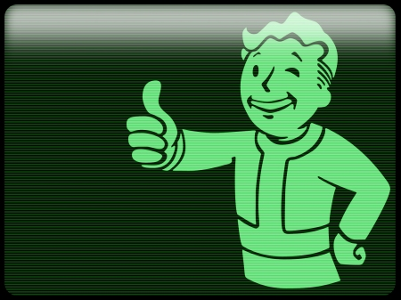 Pip_Boy_3000_WP_by_slackjaw10