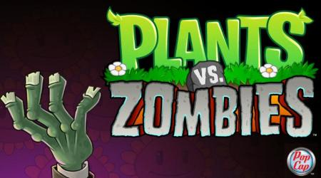 plants-vs-zombiesheader