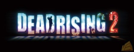 44611_DeadRising2-Logo-01_normal