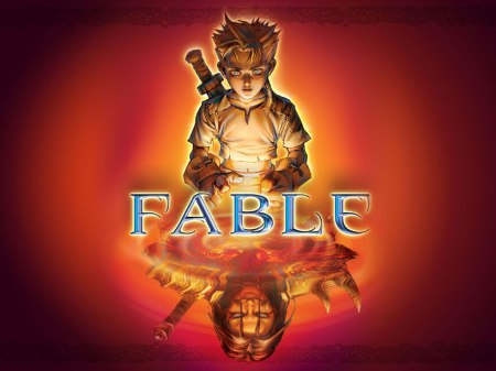 fable_wallpapers_004