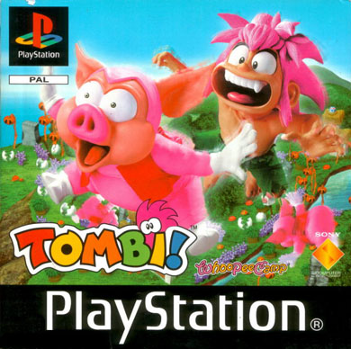 Tombi_cover_pal