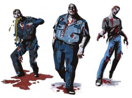 resident-evil-2-zombie-police-artwork-big