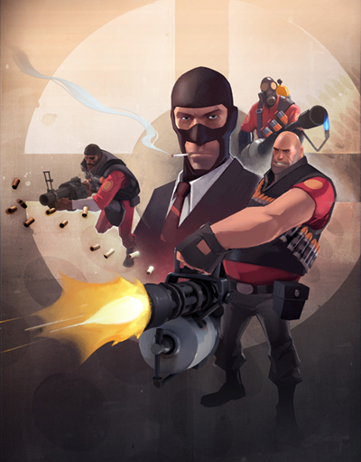 Team_Fortress_2_-_Large_Character_Art